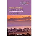 Batranul Sef Mshlanga. Vrajile nu-s de vanzare. Short Stories (editie bilingva romana-engleza)