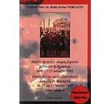 Puncte de vedere asupra faptelor petrecute in Romania 21- 23 Ianuarie 1941
