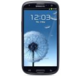 Telefon Mobil Samsung i9300 Galaxy S III, 1.4 GHz Quad-Core, Super AMOLED capacitive touchscreen 4.8inch, 1GB RAM, 8MP, 16GB, WI-FI, 3G, Android (Negru)