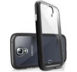 Protectie spate Ringke 158708 pentru Samsung Galaxy S4 (Negru)