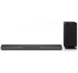 Soundbar Panasonic SC-HTB485, 250W, 2.1 (Negru)