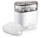 Sterilizator electric cu aburi Philips Avent SCF286/03