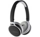 Casti Yoga Esperanza EH160K, Stereo, Bluetooth 2.1, 10m (Negre)