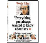 Tot ceea ce ati vrut sa stiti despre sex dar v-a fost teama sa intrebati