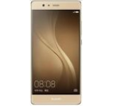 Telefon Mobil Huawei P9 Plus, Procesor Octa-Core 2.5GHz / 1.8GHz, Super Amoled Capacitive touchscreen 5.5inch, 4GB RAM, 64GB Flash, Dual 12MP, Dual-Sim, Wi-Fi, 4G, Android (Auriu)