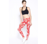 Reebok - Colanti All Over Print