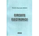 Circuite electronice