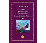 Amintiri de la Curtea cu Juri / Sechestrata din Poitiers