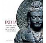 India: History and Treasures of an Ancient Civilisation