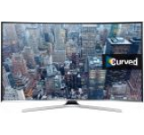 Televizor LED Samsung 122 cm (48inch) 48J6300, Full HD, Smart TV, Curbat, Tizen UI, Micro Dimming Pro, PQI 800, Wireless, Wi-Fi Direct, CI+