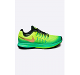 Nike Kids - Pantofi copii Nike ZM Pegasus 33 Shield GS