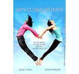 Gata cu singuratatea (carte + CD) - Cel mai simplu si practic ghid pentru o relatie perfecta