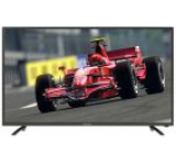 Televizor LED Vortex 106 cm (42inch) LEDV42E19D, Full HD, CI+