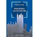 Originile aliantelor