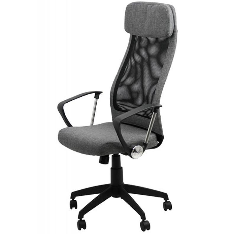 Cele mai bune scaune ergonomice pentru birou - Poza 5