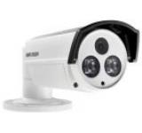 Camera Supraveghere Video Hikvision DS-2CE16C2T-IT5-6MM, 1/3inch CMOS, 720p