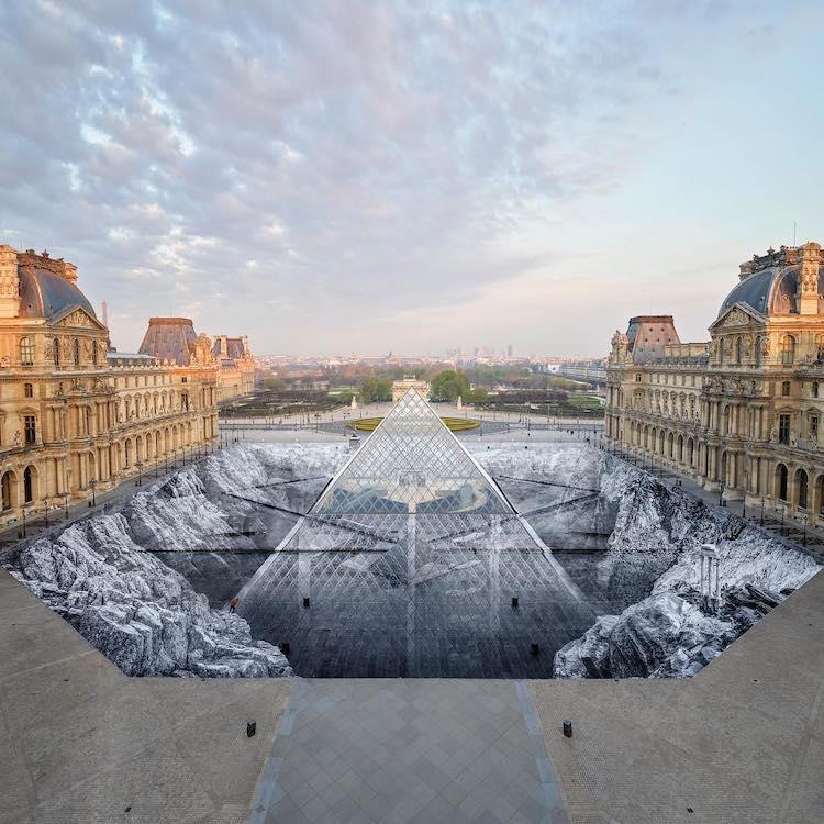 Cele mai frumoase instalatii artistice din 2019 - Poza 7