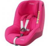 Scaun auto Maxi-Cosi 2Way Pearl Berry Pink (Roz)