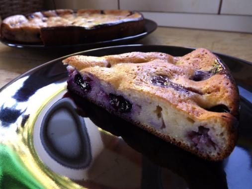 Cele mai simple prajituri pe care le poti face chiar tu - Poza 2