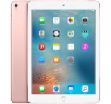 Tableta Apple iPad Pro 9, Procesor Dual-Core 2.16GHz, LED-backlit IPS LCD 9.7inch, 2GB RAM, 32GB Flash, 12 MP, Wi-Fi, iOS 9.3 (Rose Gold)