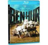 Ben Hur - Editie aniversara