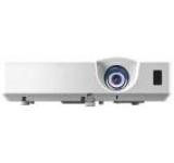 Videoproiector Hitachi CPEW250N, 2500 lumnei, 1280 x 800, Contrast 2000:1, HDMI (Alb)