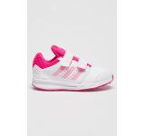 adidas Performance - Pantofi copii Ik Sport 2