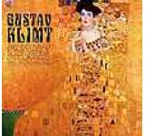 Klimt & Vienna Secessionists