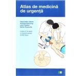 Atlas de medicina de urgenta - Hans Anton Adams, Andreas Flemming, Lars Friedrich, Heiner Ruschulte