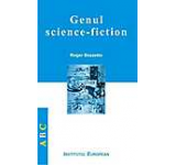 Genul science fiction