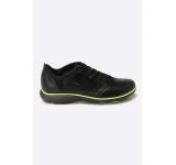 Geox - Pantofi Nebula