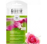 Tratament Lavera Repair & Care Treatment 20ml