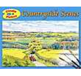 Brown Watson Create a Picture Book - Countryside Scenes