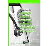 Asistentii medicali in campul profesiilor din sanatate
