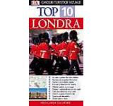 Top 10. Londra