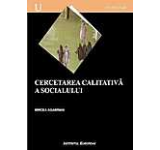 Cercetarea calitativa a socialului