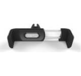 Suport auto telefon KENU Airframe+, pentru telefoane pana la 6 inch, prindere de orificiul de aerisire (Negru)
