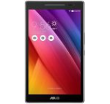 Tableta Asus ZenPad Z380M, Procesor Quad-Core 1.3GHz, IPS HD Capacitive touchscreen 8inch, 2GB RAM, 16GB Flash, 5MP, Wi-Fi, Android (Negru)