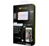 Folie protectie Sticla Temperata Procell Clear pentru iPhone 6 Plus