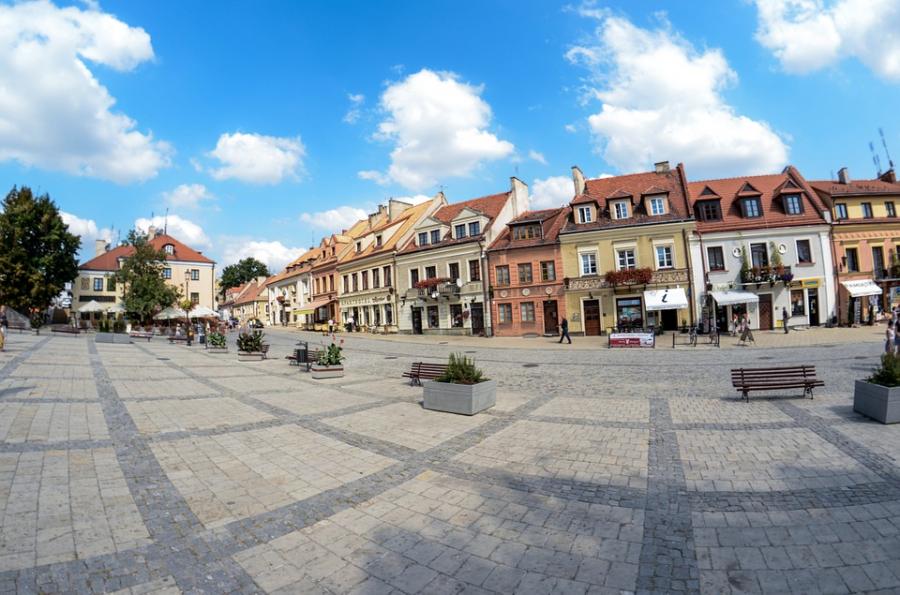 Cele mai romantice destinatii turistice din Europa - Poza 12