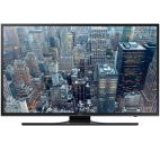 Televizor LED Samsung 152 cm (60inch) 60JU6400, Ultra HD (4K), Smart TV, Tizen UI, Ultra Clear, Micro Dimming Pro, PQI 900, Wireless, Wi-Fi Direct, CI+