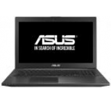 Laptop ASUS PRO ADVANCED B551LA-XO187G (Procesor Intel® Core™ i5-4210U (3M Cache, up to 2.70 GHz), Haswell, 15.6inch, 4GB, 500GB @7200rpm, Intel® HD Graphics 4400, mini DisplayPort, FPR, Wireless AC)