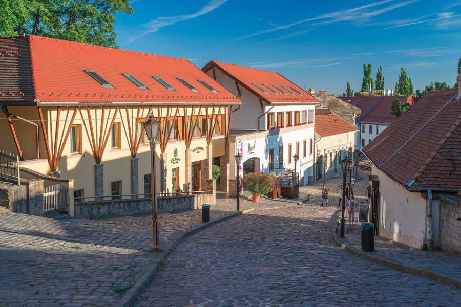 Cele mai romantice destinatii turistice din Europa - Poza 9