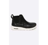 Nike Sportswear - Pantofi Air Max Thea Mid