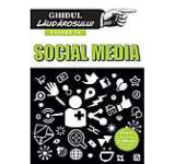 Ghidul Laudarosului - Expert in Social Media