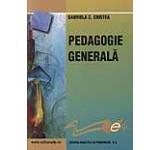Pedagogie generala