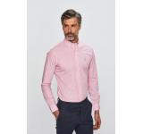 Polo Ralph Lauren - Camasa roz 4911-KDM071