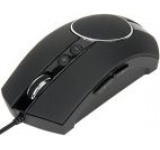 Mouse Zalman Gaming Laser ZM-GM3 (Negru)