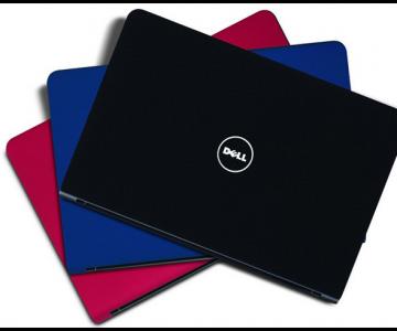 Dell Studio 14z: De la 650$
