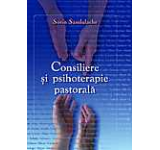 Consiliere si psihoterapie pastorala